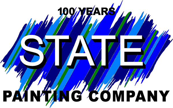 State Painting Company